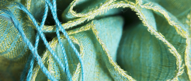 diana-gibbs_natural-collection_giancarlo_turquoise-gold_detail