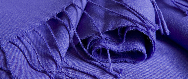 diana-gibbs_natural-collection_losanna_jacaranda_detail2